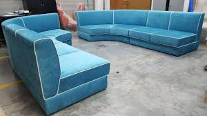individual sectional sofa pieces custom sofas los angeles custom sofa nyc individual sectional sofa
