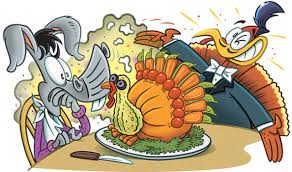 35 thanksgiving day jokes and comics boys magazine
