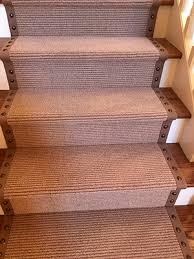 carpet store flooring sales installations old dominion drive va