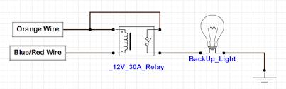 500 king quad wiring question page 3 suzuki atv forum