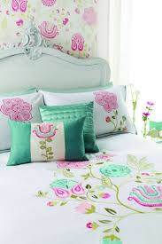 Colors For Bedrooms 186 Best Girls Room Ideas Images On Pinterest Bedroom Ideas