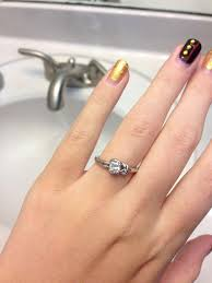 what is a knot ring what is an infinity ring knot ring meaning engagement rings
