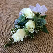 corsage prices prom flower bowl florist
