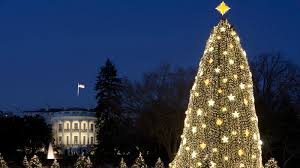 election year thoughts at christmastime