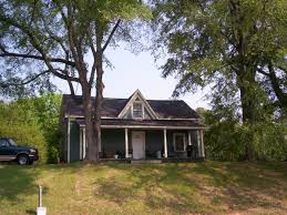house for rent in 1065 macon hwy athens ga main picture of house for rent in athens ga