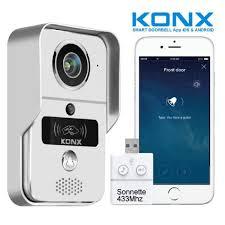 Interphone Video Sans Fil Legrand by Interphone Audio Video Achat Vente Interphone Audio Video Pas