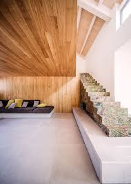 Best Interior Design Images On Pinterest Architecture Live - Pics of interior designs in homes