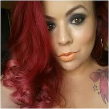 makeup classes orange county michel makeup artist home