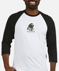 Sloth Meme Shirt - sloth meme long sleeves shirts raglans 3 4 sleeves baseball tees