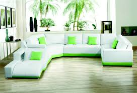 Buying A Couch Factors To Consider On Buying A Sofa La Furniture Blog