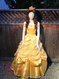 Halloween Costumes Belle Beauty Beast 431 Disney Costumes Images Disney Costumes