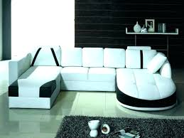 l shape sofa set designs for small living room sofa set designs for living room china solid wood frame customized