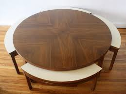 Pine Coffee Tables Uk Coffee Table Pine Coffee Table Coffee Tables For Sale Board