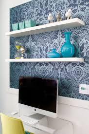 Damask Bedroom Decorating Ideas 20 Best Damask Images On Pinterest Damask Wallpaper Damasks And