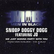 Backyard Party Lyrics Snoop Dogg U2013 We Just Wanna Party With You Lyrics Genius Lyrics