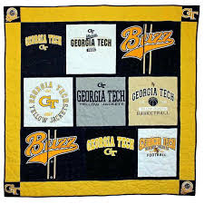 Sports Themed Comforters Sports Themed Bedding Sports Themed Sheets Sports Themed Bedding