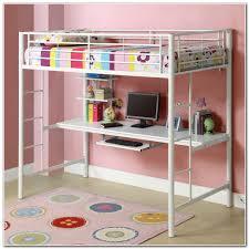 Ikea Bunk Bed With Desk Underneath Ikea Bunk Bed With Desk Bunk Beds With Desk Ikea Desk Kids Beds