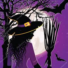 young halloween background imagesthai com royalty free stock images photos illustrations