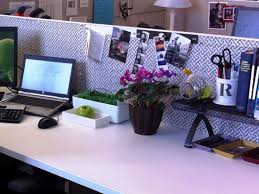 office 2 home office be better employee how to decorate cubicle