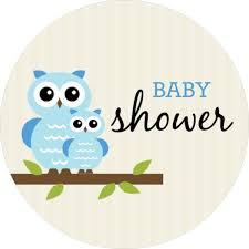 baby shower owls owl baby shower invitations