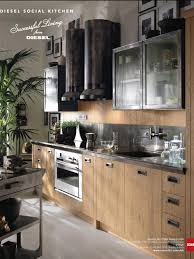 kitchen design ideas stainless steel kitchen backsplash ideas