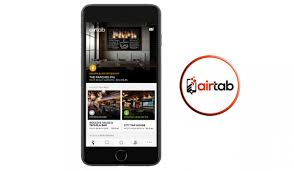 airtab app developed in jupiter will raise your spirits with free