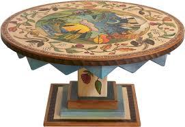 handmade coffee table sticks handmade coffee table