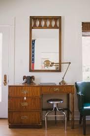 campaign desk homestead seattle