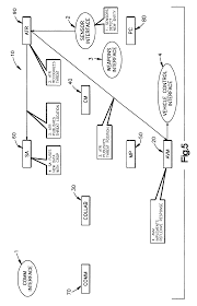 patent us7734386 system for intelligently controlling a team of
