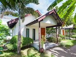 best price on cosy bungalows in koh phangan reviews