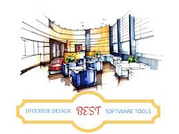 top 5 interior design software tools launchpad academy