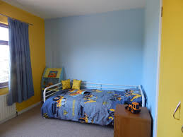 kids room design ideas for boys inside bedroom decorations guys