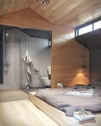 Ausgefallene Schlafzimmer Ideen Dusche Im Schlafzimmer U2013 Brocoli Co