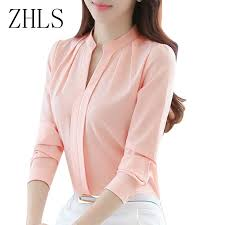 black and white blouse get cheap regular white blouse aliexpress com alibaba