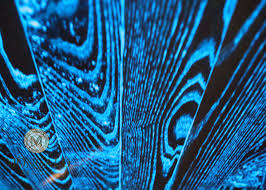 glow in the dark rocks glow in the dark wood planks mongalo designs pinterest wood