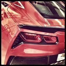 corvette accessories unlimited auto accessories unlimited autoaccessoriesunlimited instagram
