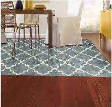 Kohls Area Rugs Kohl S 5x7 Area Rugs From Only 45 Reg 150