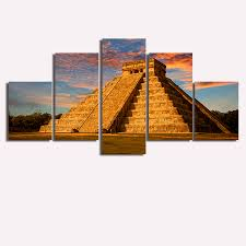 compare prices on mexican landscape paintings online shopping buy