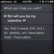 Siri Memes - this person who was turned down by siri siri memes and text fails