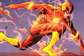 wolverine superhero marvel comics hd wallpapers desktop and