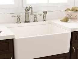 Lowes Kitchen Sink Faucet Kitchen Magnificent Bowl Sink Lowes Copper Farm Sink Lowes Apron