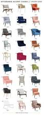 best 25 accent chairs ideas on pinterest chairs for living room