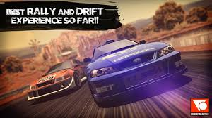 drift apk rally racer drift apk 1 56 free apk from apksum