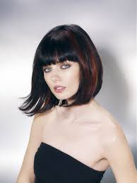 hair cuts for heavy jaw line hairstyles for a heart shaped faces