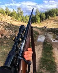 winchester model 70 classic compact calguns net