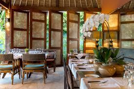 purist villas a romantic boutique hotel in ubud bali u2014 no