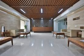 home design forum interior design forums within bighorn lodge re 13726