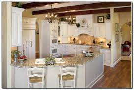 country kitchen backsplash tile french tiles subscribed me