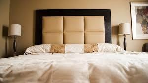 Headboard Designs Wood Zampco - Bedroom headboard designs