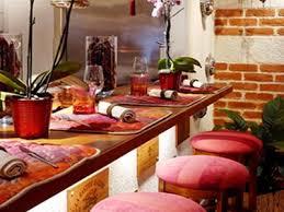 saveurs et cuisine restaurant restaurant thierry saveurs et cuisine metz 57000